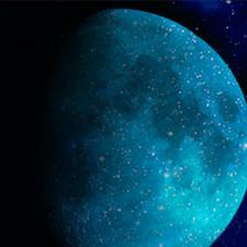 Horoscopul lunar de astăzi 15 Martie