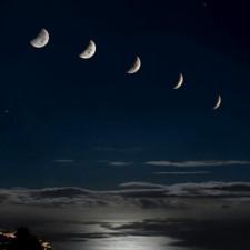 Horoscopul lunar de astăzi 16 Martie