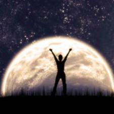 Horoscopul lunar de astăzi 28 Martie