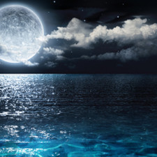 Horoscopul lunar de astăzi 22 Martie