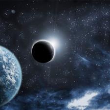 Horoscopul lunar de astăzi 23 Martie