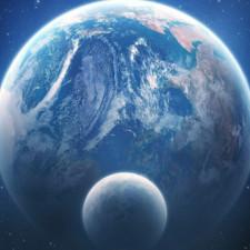 Horoscopul lunar de astăzi 26 Martie