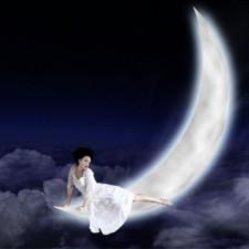 Horoscopul lunar de astăzi 27 Martie