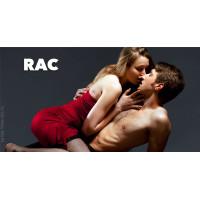 Zodiacul deliciilor sexuale - RAC