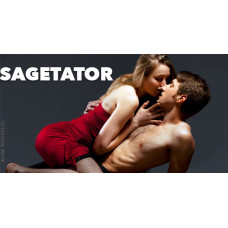 Zodiacul deliciilor sexuale - SAGETATOR