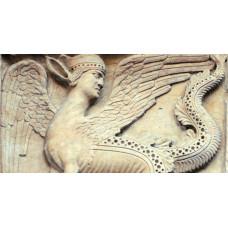 Barbatul Sirena: 4 iulie – 10 august
