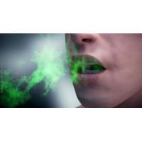 Respiratia rau mirositoare (Halena)