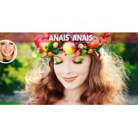 Anais Anais