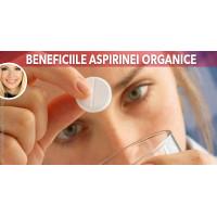 Aspirina vegetala