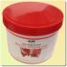 Crema extract de Vita-de-vie rosie