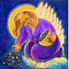 Rugăciune pentru abundență