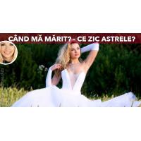Când mă voi mărita? - ce spune astrologul