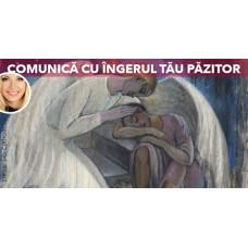 Îngerul tău păzitor poate să apară în visele tale?