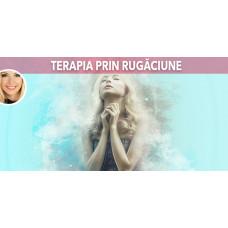 Terapia prin rugăciune