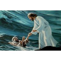 Dumnezeu nu se ocupa de destinul fiecarui om