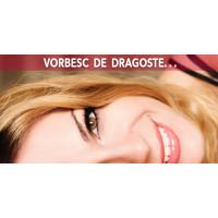 DRAGOSTEA - cere 5 semne de maturitate