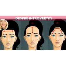 10 mituri despre introvertiți