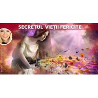 Secretul vieții fericite