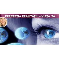 Percepția realității și împlinirea personală