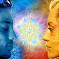 Vibratia ta energetica