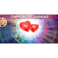 Compatibilitatile zodiacale - cu cine esti compatibila