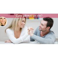 Cum să-ți gasești un soț -după poziția lui Venus natal