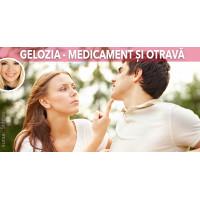 Gelozia - este benefică sau dăunătoare ?