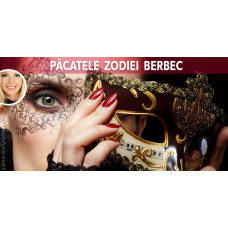 Năravurile zodiei Berbec - toate cele mai rele despre semnele zodiacului