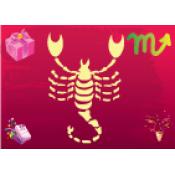 Scorpion (19)