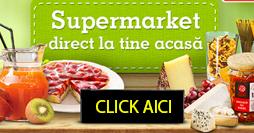 supermarket online - click aici