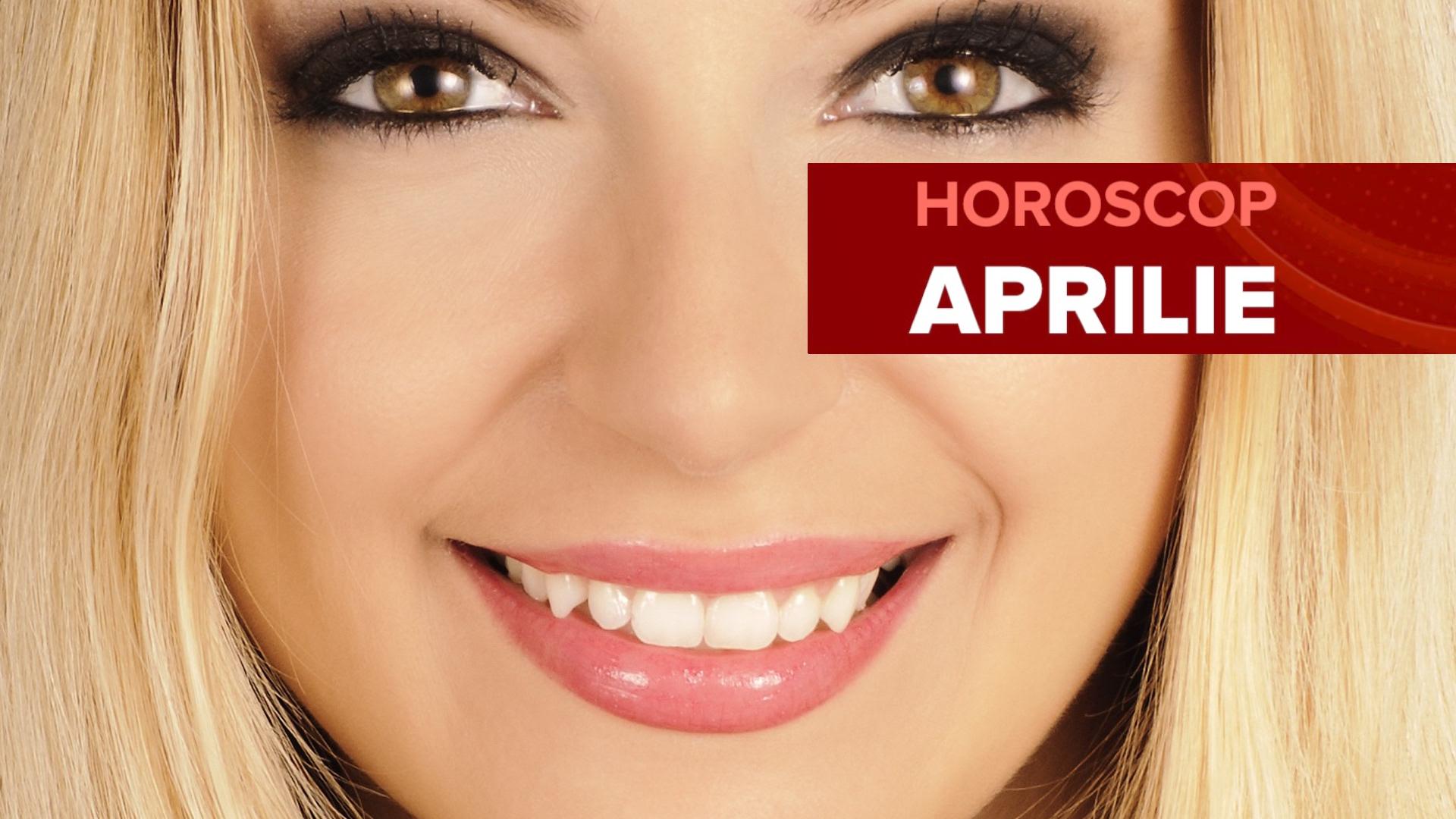 Horoscop de azi