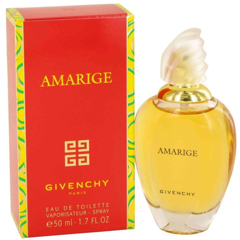 Amarige - click aici
