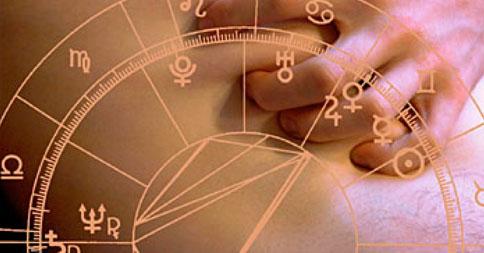 Astrologia și sexul - click aici